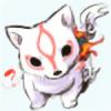 LittleNekoNeri's avatar