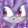 littleneo's avatar
