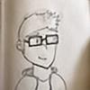 LittleNerdDA's avatar