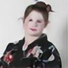LittleNespa's avatar