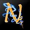 LittleNicii's avatar