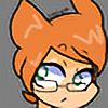 LittleNick01's avatar