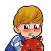 LittleNico4's avatar