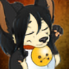 LittleNii's avatar
