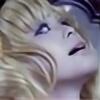 LittleNinjaCosplayer's avatar