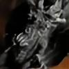 LittleNOISyOWL's avatar