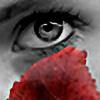 Littlenutsy's avatar