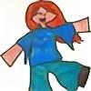 LittleNymphy's avatar
