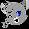 littleonecute's avatar