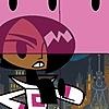 littleowl2011's avatar