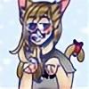 LittlePaigle's avatar