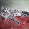 LittlePaintedCat's avatar