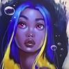 littlepanda8's avatar