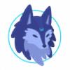 littlepaperforest's avatar