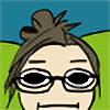 littlepapersparrow's avatar