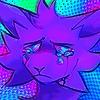 littleparks's avatar