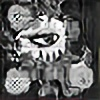 LittlePaula's avatar