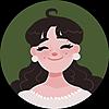 LittlePidgie's avatar