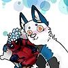 littlepierogi's avatar