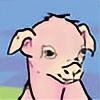 LittlePigArt's avatar