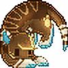 LittlePinkAlpaca's avatar
