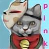 LittlepinkSprite's avatar