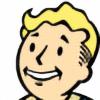 LittlePipBoy's avatar