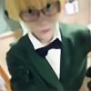 LittlePipCosplay's avatar