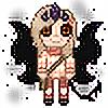 LittlePirhana's avatar