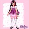 Littlepissy's avatar