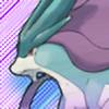 LittlePKMN's avatar