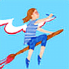 LittlePlace's avatar