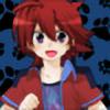 LittlePlayfulChild's avatar