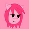littleponyknight's avatar