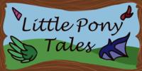 LittlePonyTales's avatar