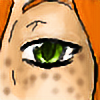 LittleProblem's avatar