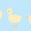 LittlePuddleDucks's avatar