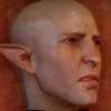 LittlePuffBall's avatar