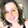 littlepug97's avatar