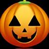 LittlePumpkin2's avatar