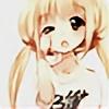 LittlePupet's avatar