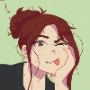 LittlePuppyWolf's avatar