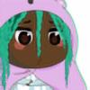 LittleQuill's avatar