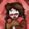 Littleraccoontummy's avatar