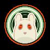 LittleRattus's avatar