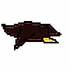 LittleReaderMLP's avatar