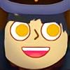 littlereap's avatar
