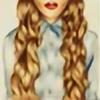 littlerecklessheart's avatar
