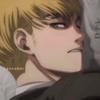 LittleRed05's avatar