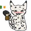 LittleRed1091's avatar